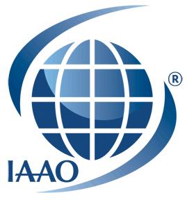 logo-14043