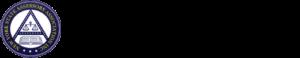 nylogo